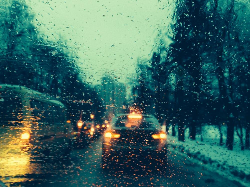 действительна течение картинки зима дождь без лопырева
