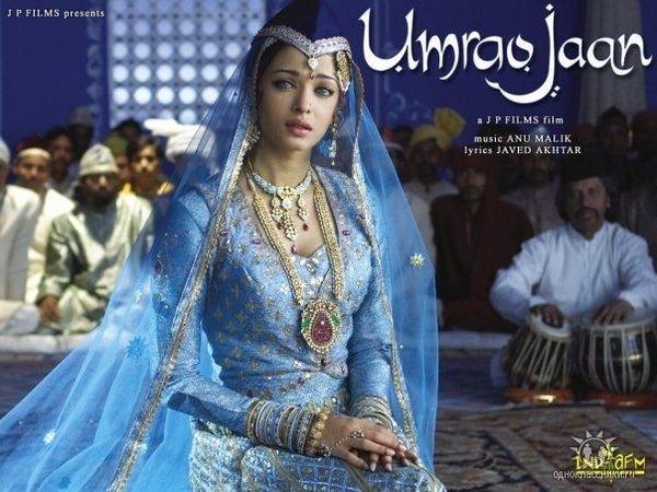 чудо индийский фильм смотреть