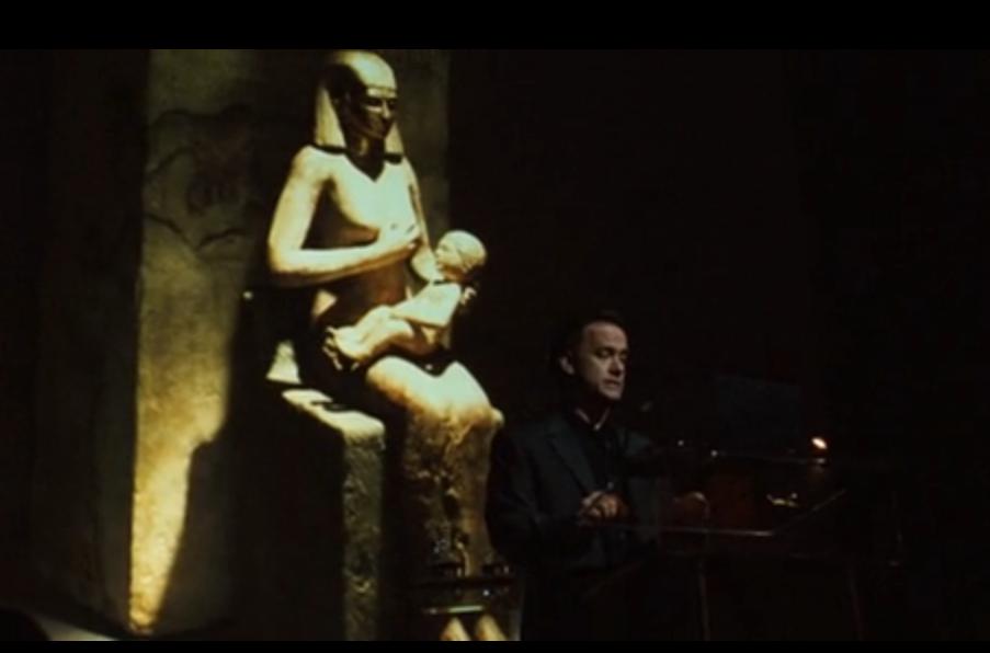 3Порно ритуал фильмы